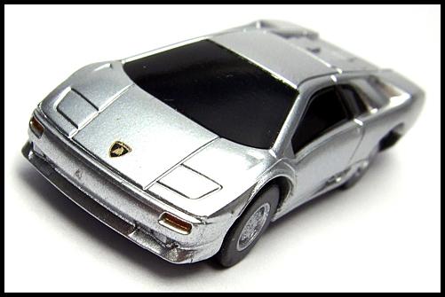 BOSS_Lamborghini_Selection_Diablo_4