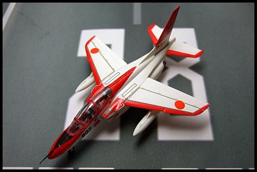 F-Toys_JASDFCOLLECTION3_T-4_ASHIYA_807_9