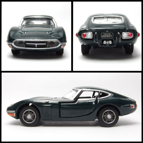 TOMICA_LIMITED_TOYOTA_2000GT_2MODELS_SECOND_8