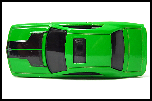 HotWheels_2008_First_Edition_Dodge_Challenger_SRT8_6