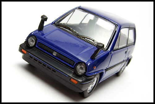 KYOSHO_Honda_Minicar_CITY_BLUE_4