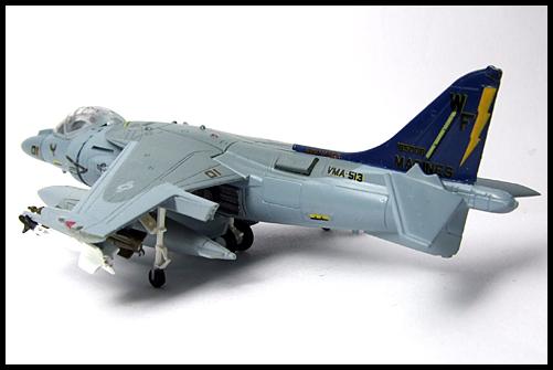 Jwings4_NAVY_and_MARINE_FREAK_AV8B_Harrier_FLYING_NIGHT_MARES_23