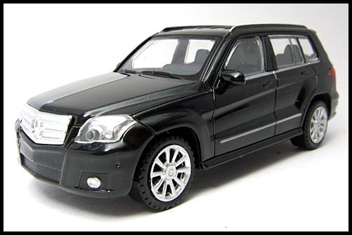 RASTAR_Mercedes_Benz_GLK_Class_16