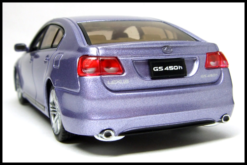 KYOSHO_J-Collection_LEXUS_GS_450H_BLUE_14