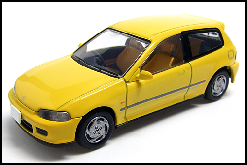 TOMICA_LIMITED_VINTAGE_NEO_Honda_CIVIC_SiR_4