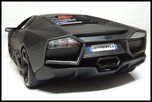 BBURAGO_Lamborghini_REVENTON_3