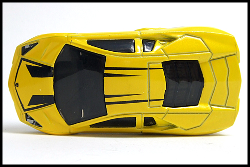 HotWheels_ALLSTARS12_Lamborghini_REVENTON_4