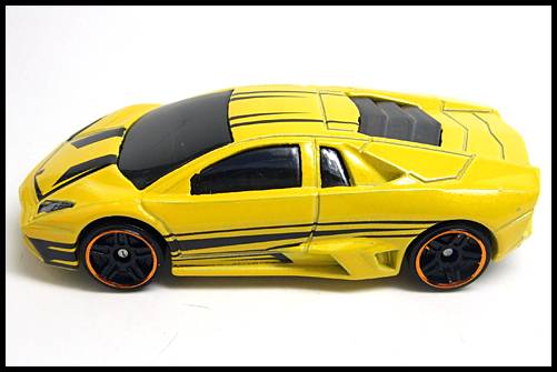 HotWheels_ALLSTARS12_Lamborghini_REVENTON_15