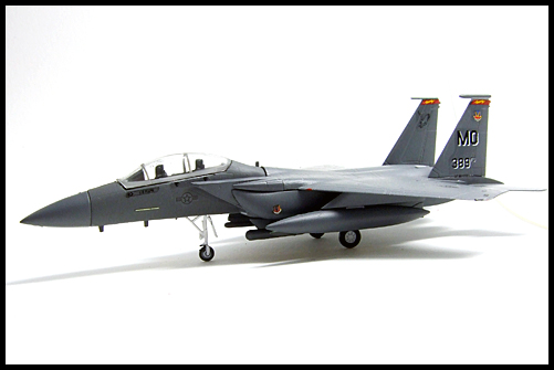 F-Toys_US_ATTACKER_COLLECTION_F-15E_3