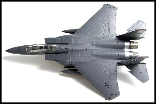 F-Toys_US_ATTACKER_COLLECTION_F-15E_9