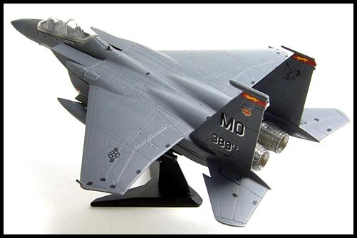 F-Toys_US_ATTACKER_COLLECTION_F-15E_11