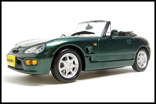 KYOSHO_J_COLLECTION_SUZUKI_CAPPUCCINO_3