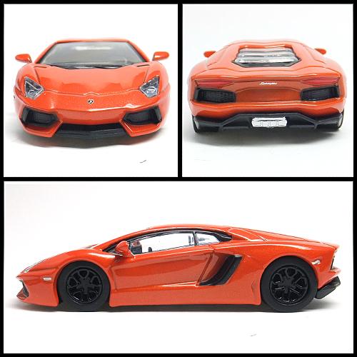 KYOSHO_Lamborghini4_Aventador_LP700-4_5