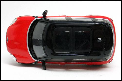 KYOSHO_BMW_MINI_Cooper_S_Countryman_RED_5