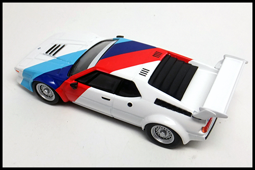 KYOSNO_BMW_MINI_M1_Gr5_10