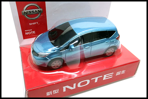NISSAN_NOTE_PULLBACK_6