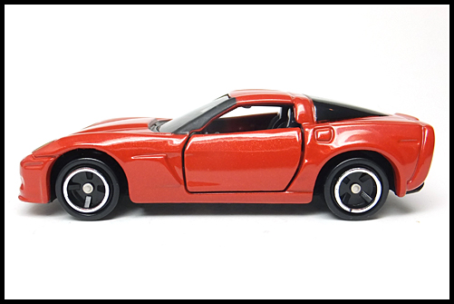 TOMICA_No5_CHEVROLET_CORVETTE_Z066