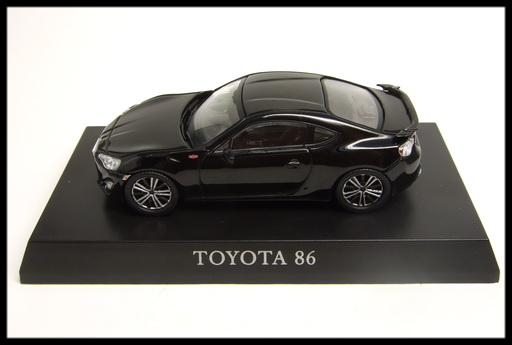 KYOSHO_AREA_86_Black_14