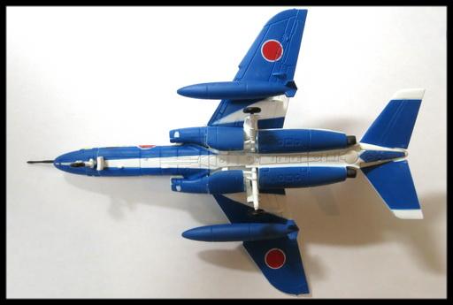 DEAGOSTINI_JASDF_T-4_Blue22