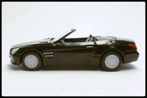 Mercedes-Benz_SL-Class_4