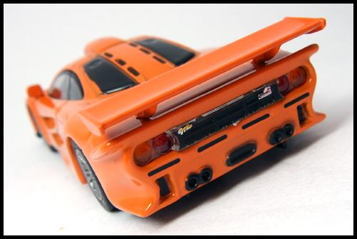 KYOSHO_BRITISH_McLaren_F1_GTR13