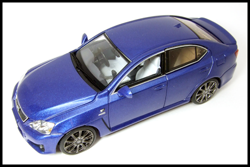 KYOSHO_J-Collection_Lexus_IS_F1