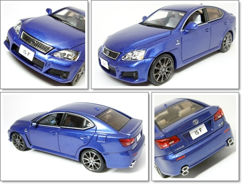 KYOSHO_J-Collection_Lexus_IS_F12
