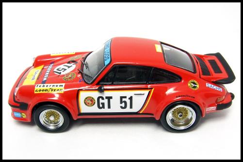 Porsche_934_ADAC_300km_1976European_GT_Winner_Toine_Hezemans16