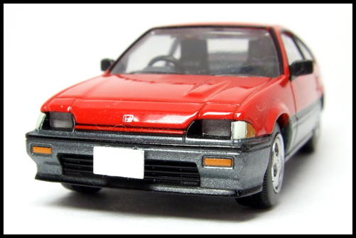 TOMICA_LIMITED_VINTAGE_NEO_HONDA_CR-X_Si2