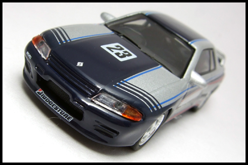 KYOSHO_SKYLINE_GT-R_32_TEST_CAR3