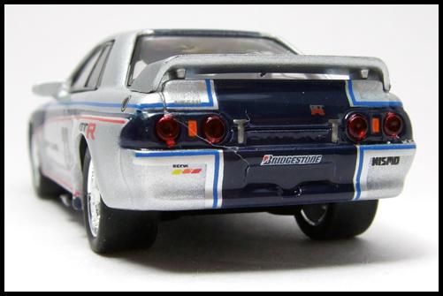 KYOSHO_SKYLINE_GT-R_32_TEST_CAR11