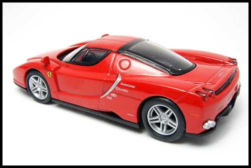 KYOSHO_FERRARI_7_ENZO_TEST_CAR14