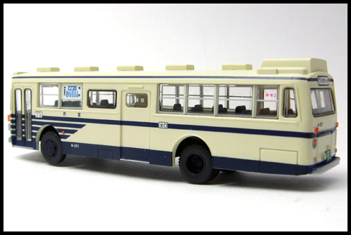 TOMYTEC_THE_BUS_COLLECTION_HINO_RC_NAGOYA12