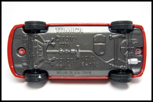 TOMICA_LIMITED_TOYOTA_PRIUS7