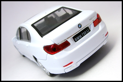 RASTAR_BMW_750_Li_13