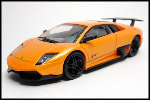 KYOSHO_Lamborghini_3_Murcielago_SV_Orange13