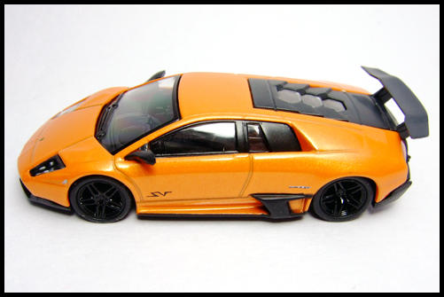 KYOSHO_Lamborghini_3_Murcielago_SV_Orange12
