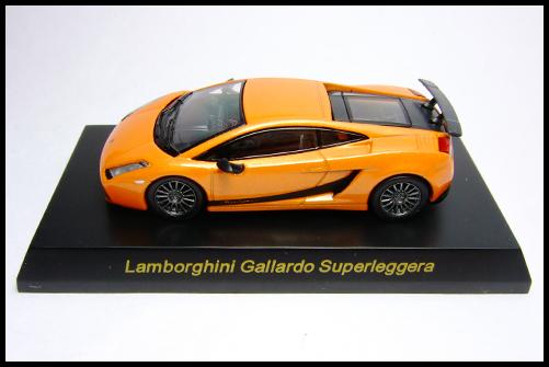 KYOSHO_Lamborghini_3_Gallardo_Superleggera_Orange_6