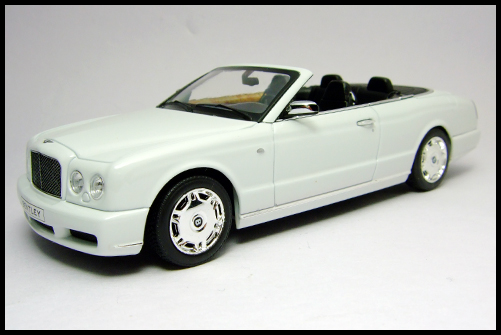 MINICHAMPS_Bentley_Azure_Limited_Edition_2008_13