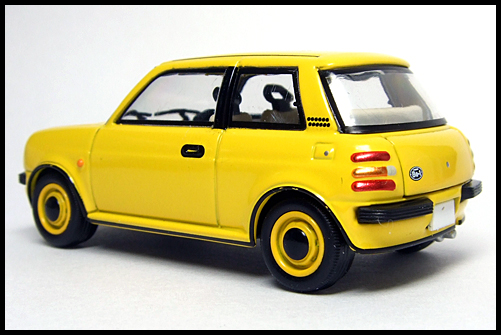 TOMICA_LIMITED_VINTAGE_NEO_NISSAN_Be-1_11