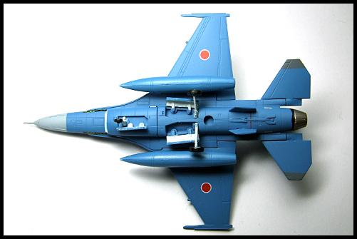 DOYUSHA_F-2B_23-8108_11