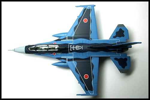 DOYUSHA_F-2B_23-8108_15