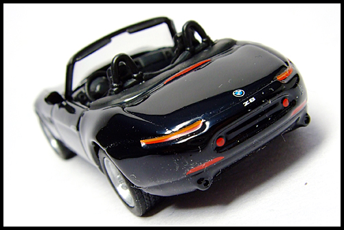 KYOSHO_BMW_COLLECTION_Z8_BLACK_13