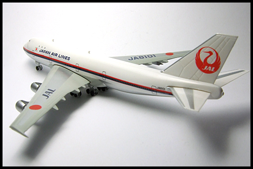 F-toys_JAL_WINGCOLLECTION3_747-100_1