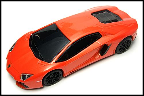 BOSS_Lamborghini_Selection_Aventador_LP700-4_15