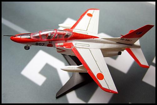 F-Toys_JASDFCOLLECTION3_T-4_ASHIYA_807_22