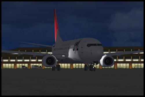 FlightSimulator_FSX_PMDG737NGX_JAL_15