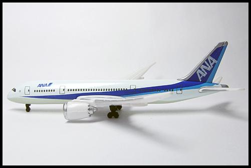BOSS_STER_ALLIANCE_ANA_Boeing_787_11