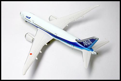 BOSS_STER_ALLIANCE_ANA_Boeing_787_21