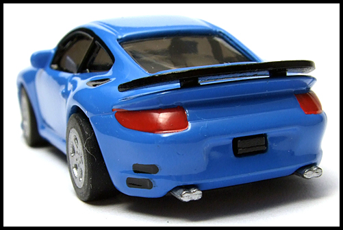 UCC_RUF_COLLECTION_R12_997_16